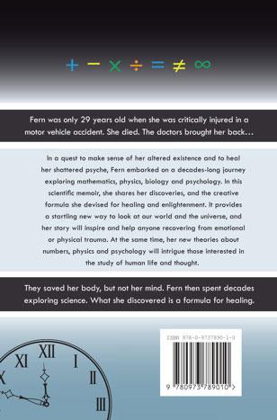 TimesSecret-back-cover